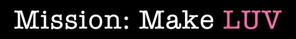 makelove2
