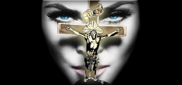 A Good Christian