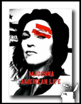 american_life(madonna)