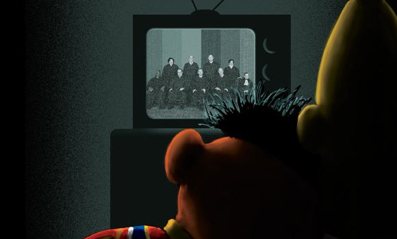 new-yorker-cover-bert-ernie-gay-marriage-580_r620x349