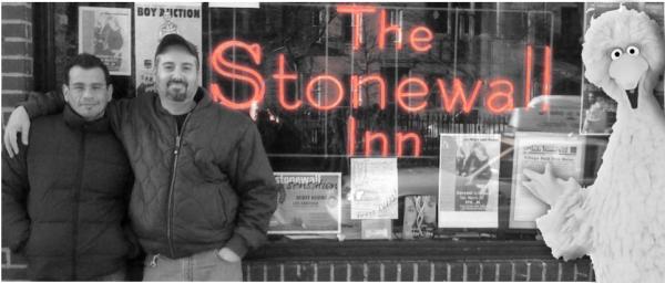 stonewall(big_bird)