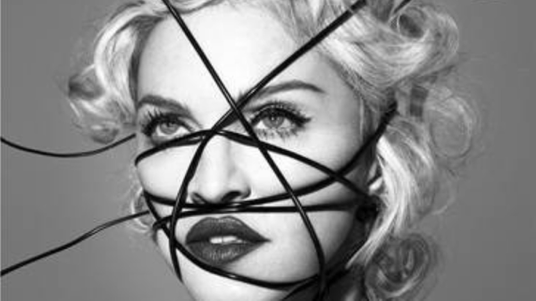 madonnas-rebel-heart-reviewed-1419255170